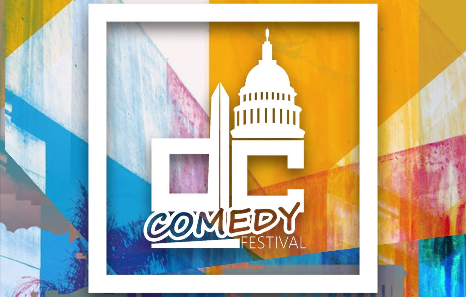 DC Comedy Festival – 44 Beers Comedy Showcase
